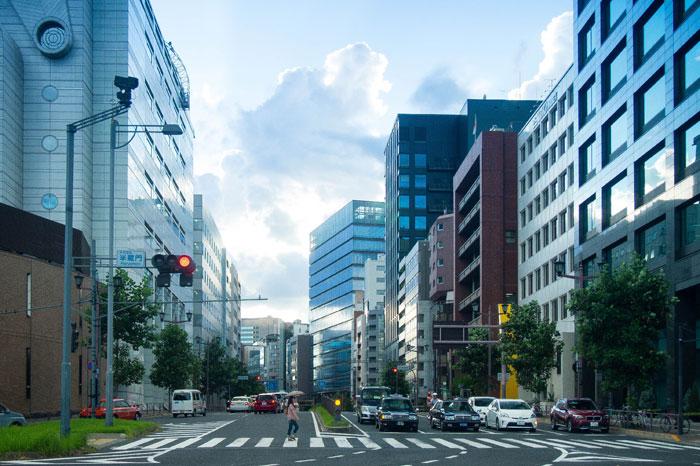 東京でおすすめのホワイトニング専門歯科