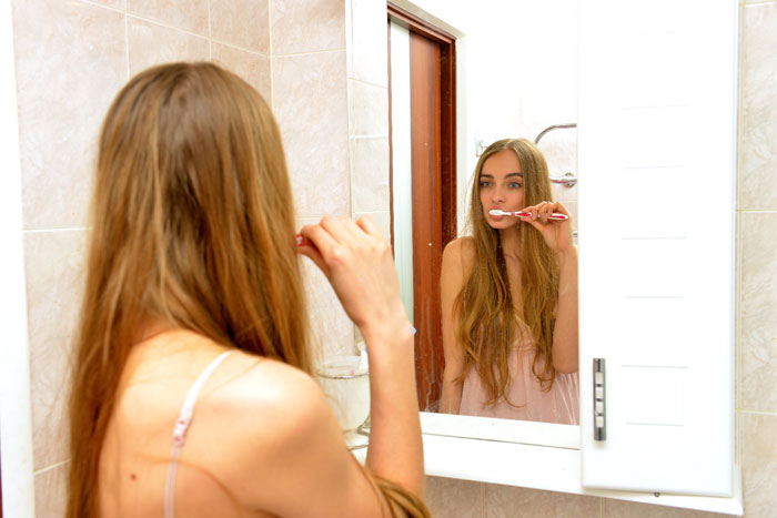 ホワイトニング歯磨き粉の効果は本当にあるの?