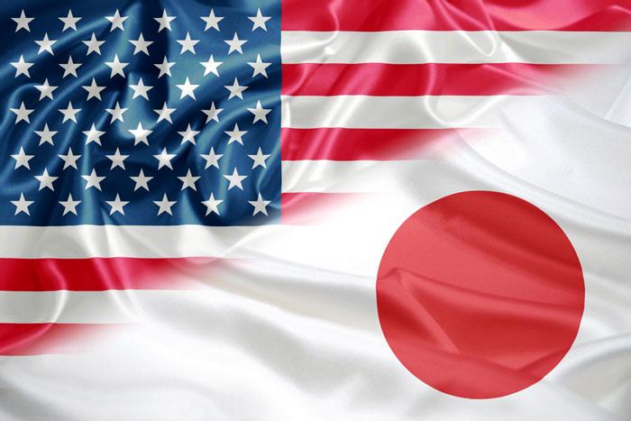 アメリカと日本のホワイトニング事情と海外のおすすめホワイトニング商品を紹介!