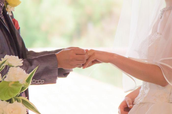 結婚式に向けて歯を白くしたいならオフィスホワイトニング1択!その訳とは?